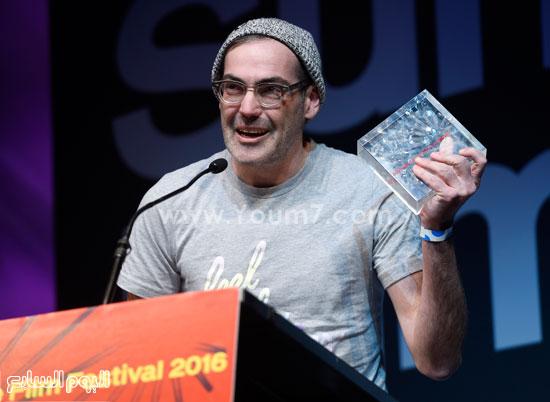 مهرجان Sundance، جوائز Sundance، The Birth of a Nation، فيلم ولادة أمة، المخرج نايت بايكر، الاوسكار (20)