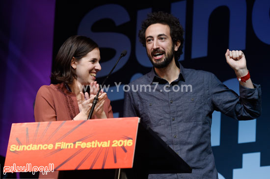 مهرجان Sundance، جوائز Sundance، The Birth of a Nation، فيلم ولادة أمة، المخرج نايت بايكر، الاوسكار (25)