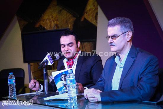 عرض-كتاب-ليلى-مراد-لدار-الشروق (3)