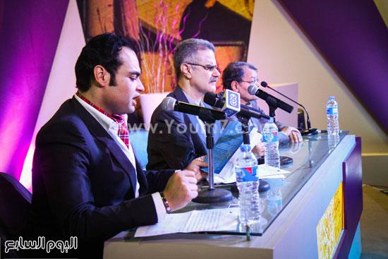 عرض-كتاب-ليلى-مراد-لدار-الشروق (4)