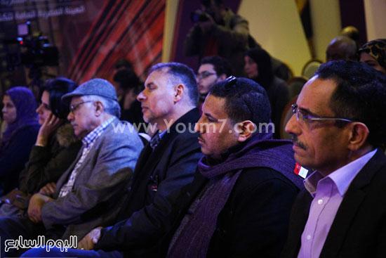 التفاعل-النصي-في-الروايه-العربيه-المعاصره---احمد-جوده---تصوير-كريم-عبدالكريم-(4)
