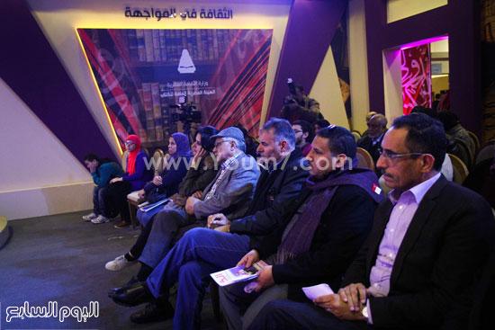 التفاعل-النصي-في-الروايه-العربيه-المعاصره---احمد-جوده---تصوير-كريم-عبدالكريم-(5)