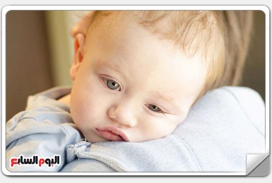 الأنيميا تعرض الأطفال الصغار للإصابة بالتوحد -اليوم السابع -12 -2015