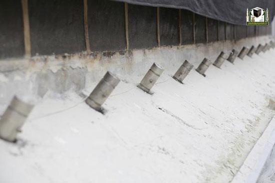 بالصور المراحل الأخيرة من مشروع تجديد رخام حجر الكعبة المشرفة 122015920508207%D8%A7%D9%84%D9%83%D8%B9%D8%A8%D9%87-(6)