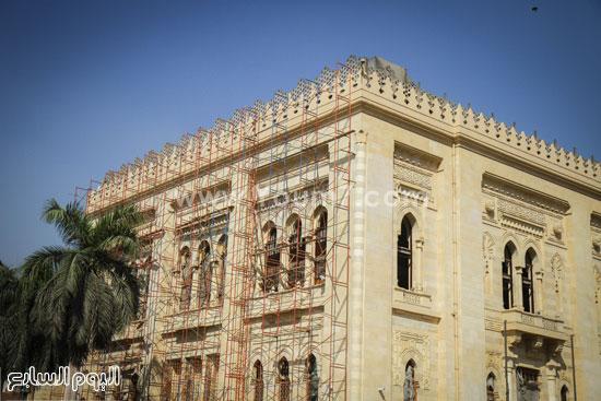 متحف-الفن-الاسلامى-(2)