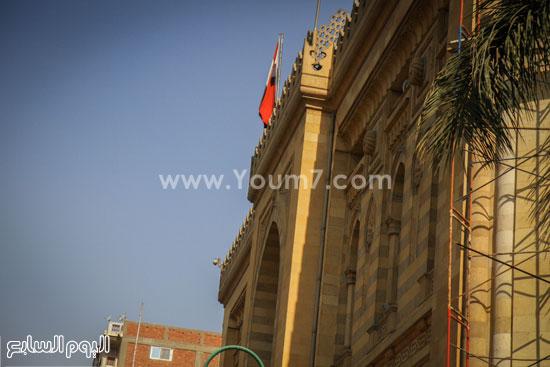 متحف-الفن-الاسلامى-(6)