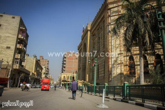 متحف-الفن-الاسلامى-(7)