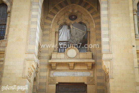 متحف-الفن-الاسلامى-(14)