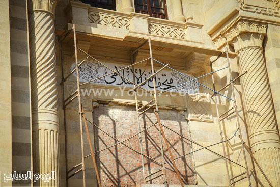 متحف-الفن-الاسلامى-(16)