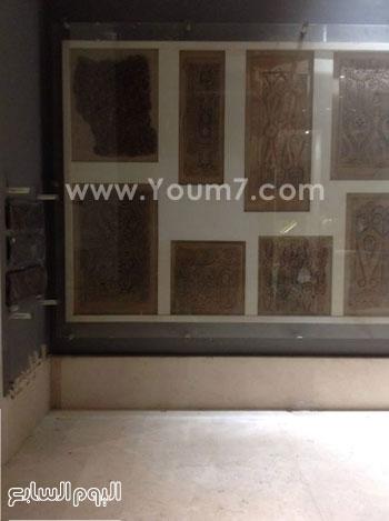 متحف الفن الإسلامى (10)