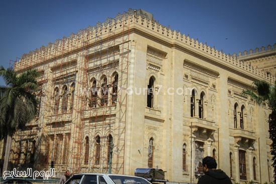 متحف-الفن-الاسلامى-(1)