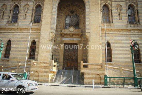 متحف-الفن-الاسلامى-(12)