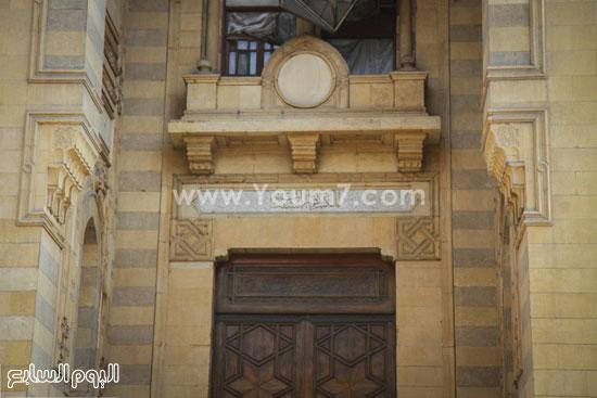 متحف-الفن-الاسلامى-(13)