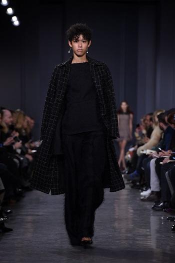 العالمى جايسون وو باسبوع الموضة بنيويورك (10)