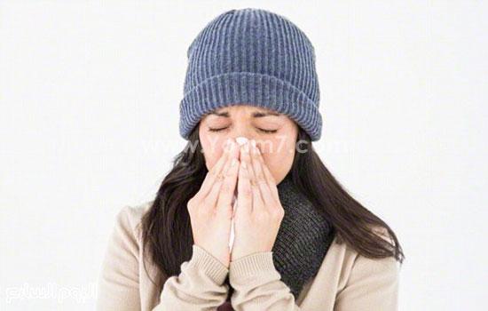 اخبار الصحة، صحة، انفلونزا، انفلونزا موسمية، ادوار برد، مضادات حيوية للبرد، مصل الانفلونزا (1)