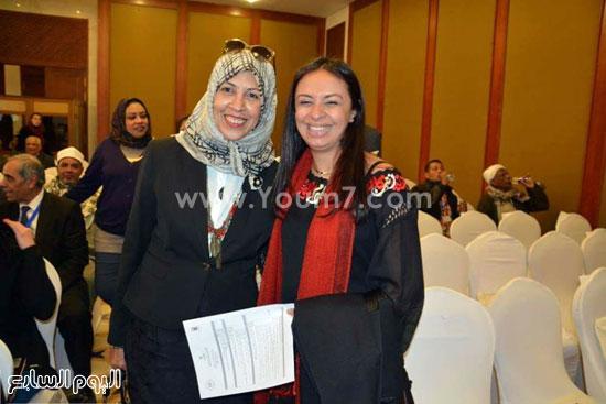 مايا مرسى  (2)