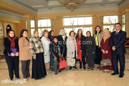 مايا مرسى  (3)