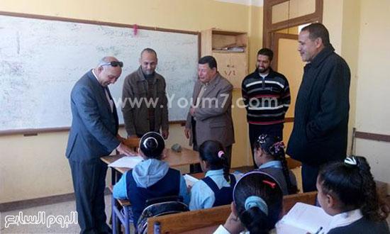 اللواء-محمد-عبد-الوهاب-محمد---رئيس-مدينة-رأس-سدر-(2)