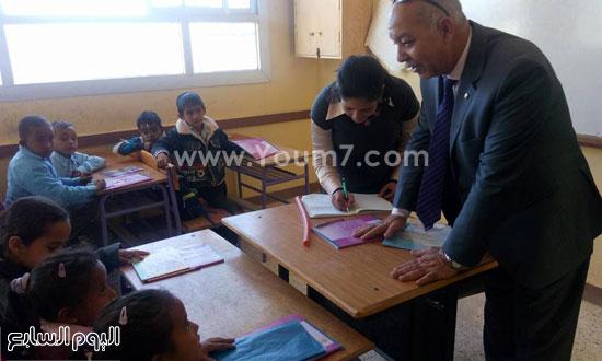 اللواء-محمد-عبد-الوهاب-محمد---رئيس-مدينة-رأس-سدر-(4)
