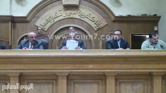 محكمة-جنايات-الزقازيق-بالشرقية-(1)