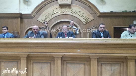 محكمة-جنايات-الزقازيق-بالشرقية-(2)