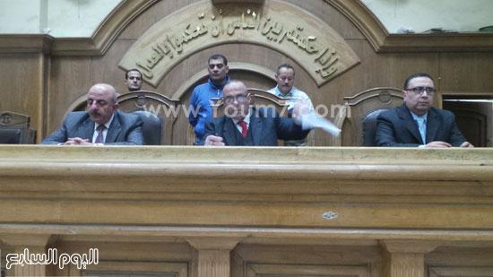 محكمة-جنايات-الزقازيق-بالشرقية-(5)
