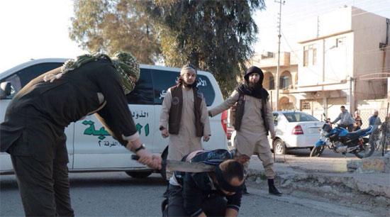 داعش (4)