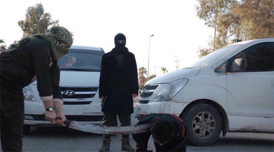 داعش (5)