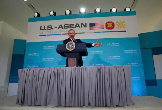 2016-02-16T222119Z_1224174355_TB3EC2G1Q2WXD_RTRMADP_3_USA-ASEAN