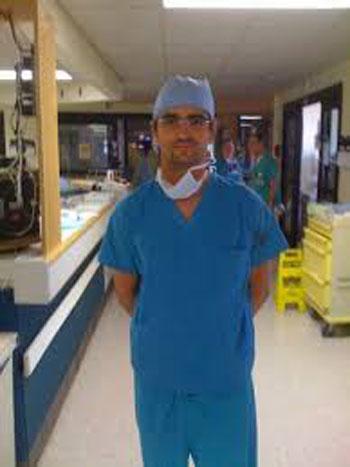 دكتور دياجو جونزايز  (1)