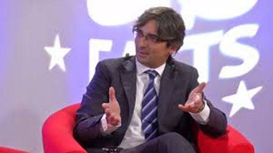 دكتور دياجو جونزايز  (4)