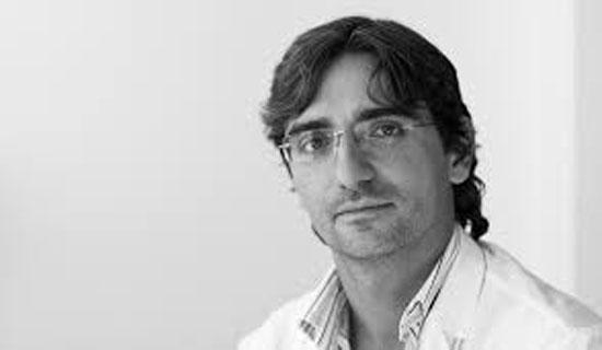 دكتور دياجو جونزايز  (5)