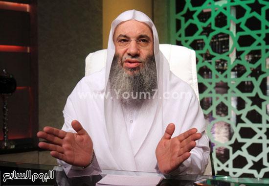 محمد حسان، اصول الدين، العلمانيين، البخارى، اخبار عاجلة (1)