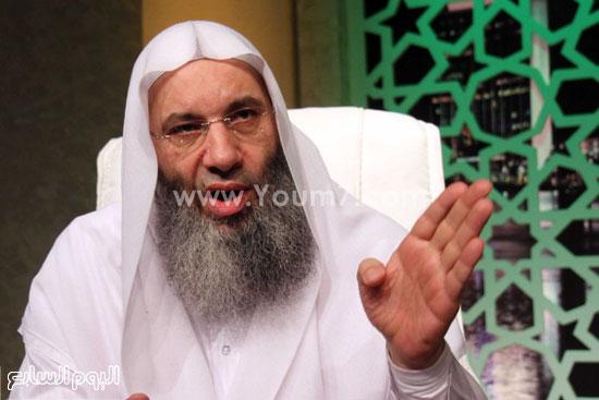 محمد حسان، اصول الدين، العلمانيين، البخارى، اخبار عاجلة (2)