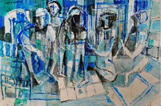 لوحات (5)