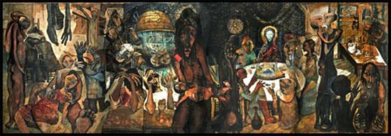 لوحات (1)