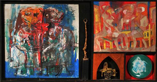 لوحات (2)