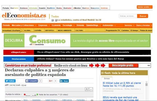 صحيفة-الإكنوميستا-الإسبانية