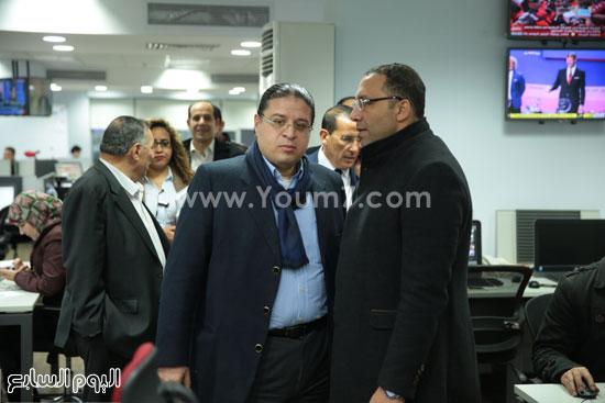 اتحاد الغرف السياحية، جنوب سيناء ، غرفة شركات السياحة، السياحة ، اخبار السياحة، اخبار اليوم ، اخبار مصر اليوم (1)