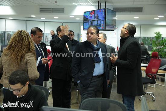 اتحاد الغرف السياحية، جنوب سيناء ، غرفة شركات السياحة، السياحة ، اخبار السياحة، اخبار اليوم ، اخبار مصر اليوم (30)