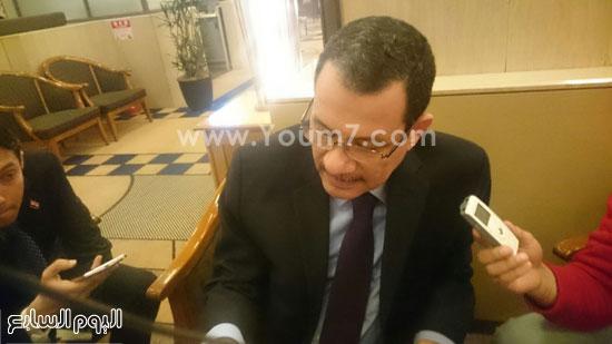 -الدكتور-أحمد-درويش-(4)