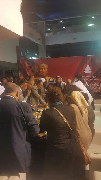 معرض الكتاب، دار هلا، هيثم الحاج على ، الثقافة ، معرض الكتاب ، معرض القاهرة الدولى ، القاعة الرئيسية (3)