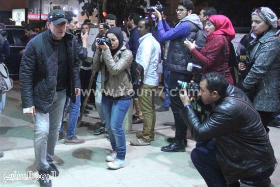 عزاء الفنانة المصرية الراحلة فيروز 220163203037811%D8%B9%D8%B2%D8%A7%D8%A1-%D8%A7%D9%84%D9%81%D9%86%D8%A7%D9%86%D9%87-%D9%81%D9%8A%D8%B1%D9%88%D8%B2-(26)