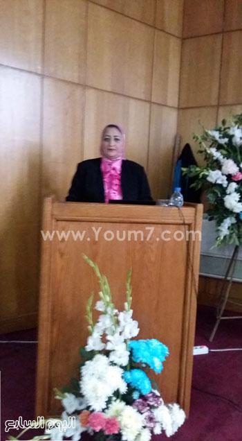دكتوراه بكلية التمريض جامعة الإسكندرية (2)