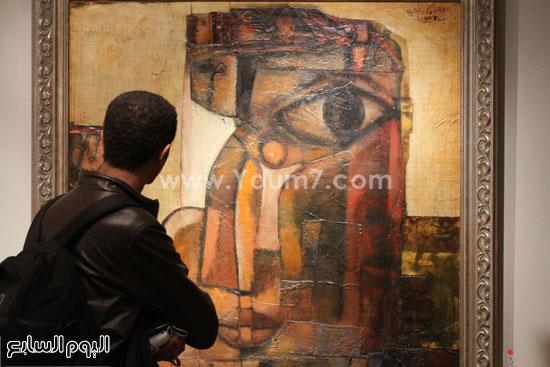 أشرف رضا، مدونات عمر، جورج بهجورى، الرئيس السيسى (3)