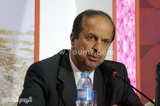 مؤتمر دولى اخبار الصحة زراعة القوقعة مصر الشرق الأوسط (3)