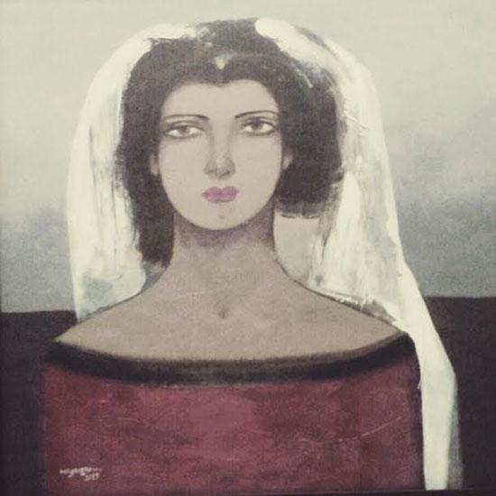 لوحات فنيه (7)