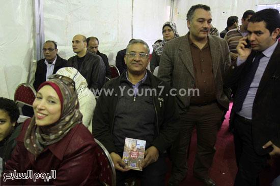 كتاب عبد الله كمال (5)