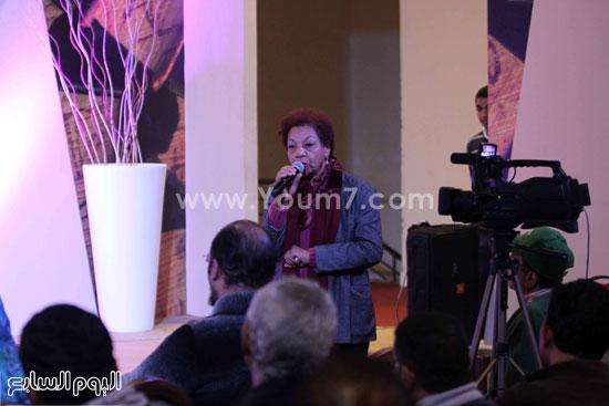 تجربة الإخوان المسلمين من عبد الناصر للسيسى (6)