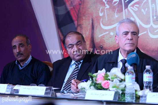 تجربة الإخوان المسلمين من عبد الناصر للسيسى (7)